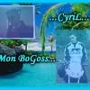 ciryl01