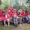 camp-pio2007