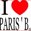 Paris-B