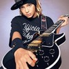 TOM-KAULITZ-BB
