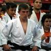 judostmarcellin