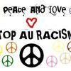 nn-au-racisme