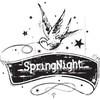 Springnight64