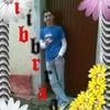ibra-el-rey-del-amor