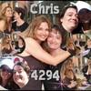 chris4294