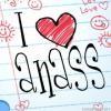 anass533