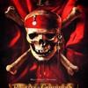 pirate-ayoub