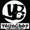 youngboys1