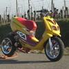 tuningscooterdu31