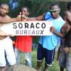 BUREAUX976