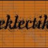 Eklectik74