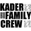 kader-family