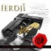ferdji-illicite