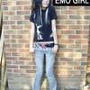 devenir-emo-girl