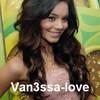 van3ssa-love