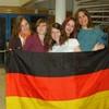 deutschenfolie