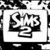 miss-sims-2-64