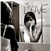 iiS-iiT-Love-x3