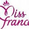 Et-Miss-France-2009-est