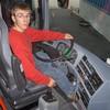 autocarsGTV