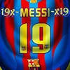 19x-messi-x19