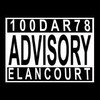 Elancourap78