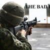badboys-airsoft