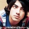 xx--jonasbrothers-x3