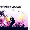 2008-infinity-2008