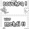 bouchra-mehdi