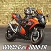biker-94970