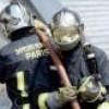 fireman28163