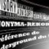ANONYMA-REKORDZ972