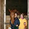 horse-club-bx