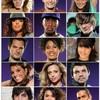 star-academy-cool