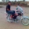 ahmad87moujahid