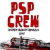PSPcrew974