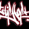 rap-kabyle-akbou