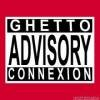 ghettoconnection