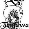 los-tanjawa