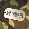 aziz-charo-fes