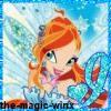 yasmine-winx