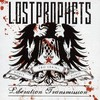 x-lost-prophets-x