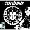 tOninhO-MixTapes12