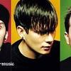 blink182-music