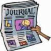 Journal-choux