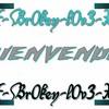 x-br0ken-l0v3-x