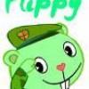 Oo-happytreefriends-oO