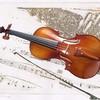 musique-vue-par-musicien