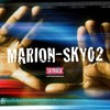 marion-sky02